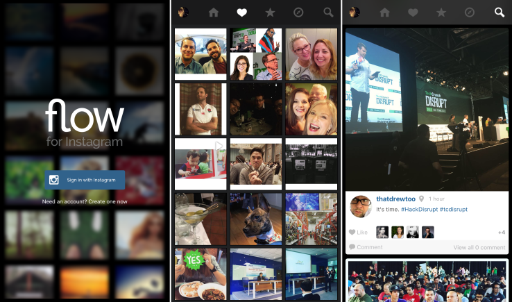 Apps-para-descargar-videos-de-Instagram