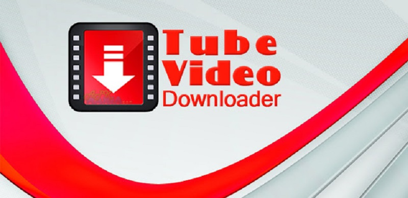 Apps para descargar videos de internet