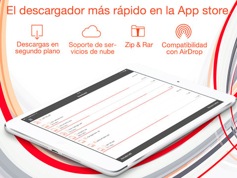 Apps para descargar videos de internet3