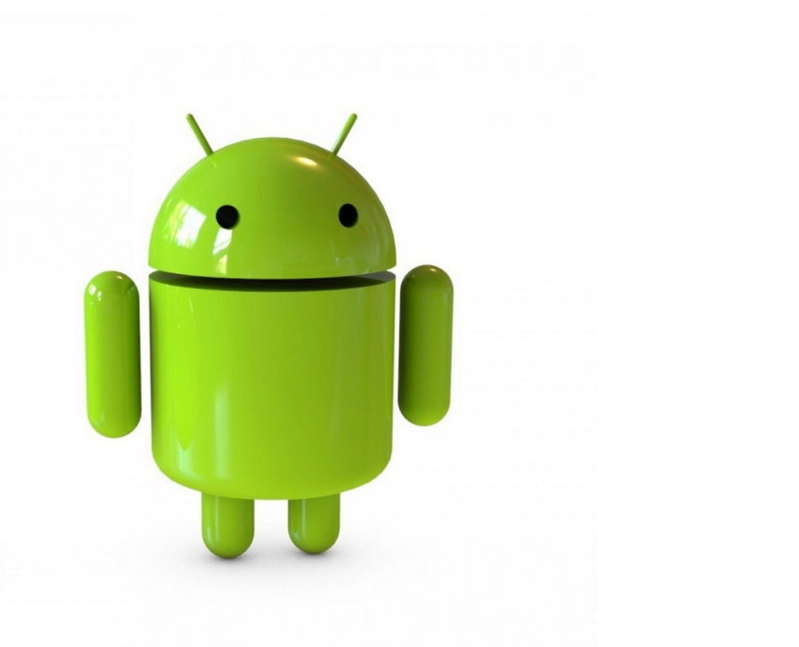 actualizar android 3