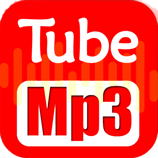 App para descargar música de YouTube